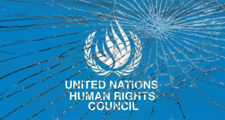 UNHRC-logo-747×400-1