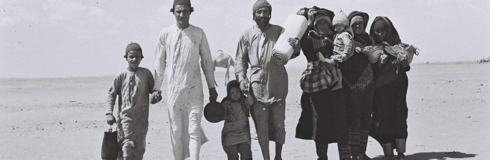 Yemenites_go_to_Aden-975×320
