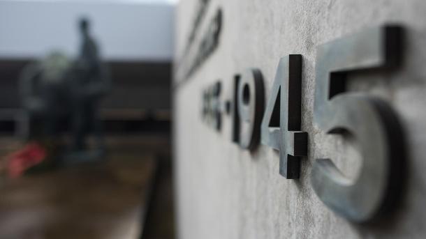 feiertag-gedenktag-oder-werktag-am-8-mai-2020-liegt-das-ende-des-zweiten-weltkrieges-75-jahre-zurueck-