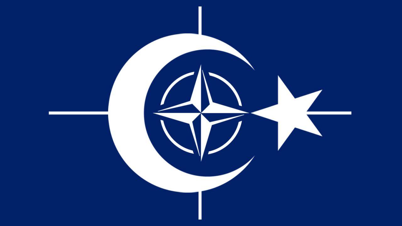 Noktara-Bündnisfall-Erdogan-droht-Syrien-mit-seinem-großem-Bruder-NATO-Türkei-1280×720