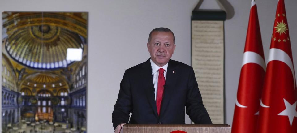 tuerkischer-praesident-erdogan