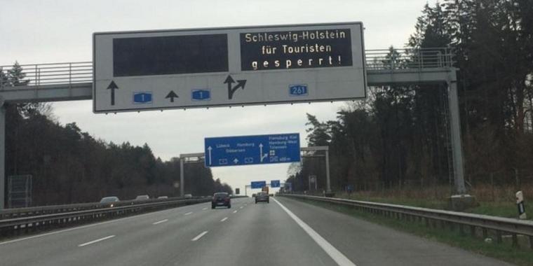 Einreiseverbot-fuer-Touristen-So-will-die-Polizei-kontrollieren_big_teaser_article