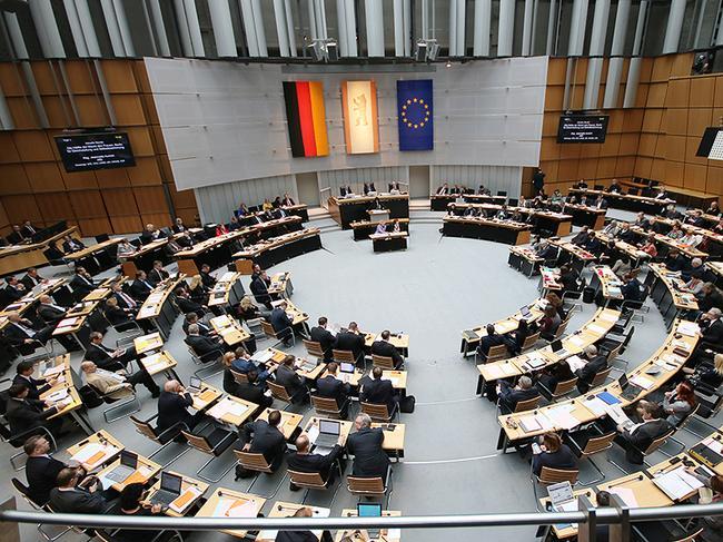 Plenarsaal_voll_Bild_w650