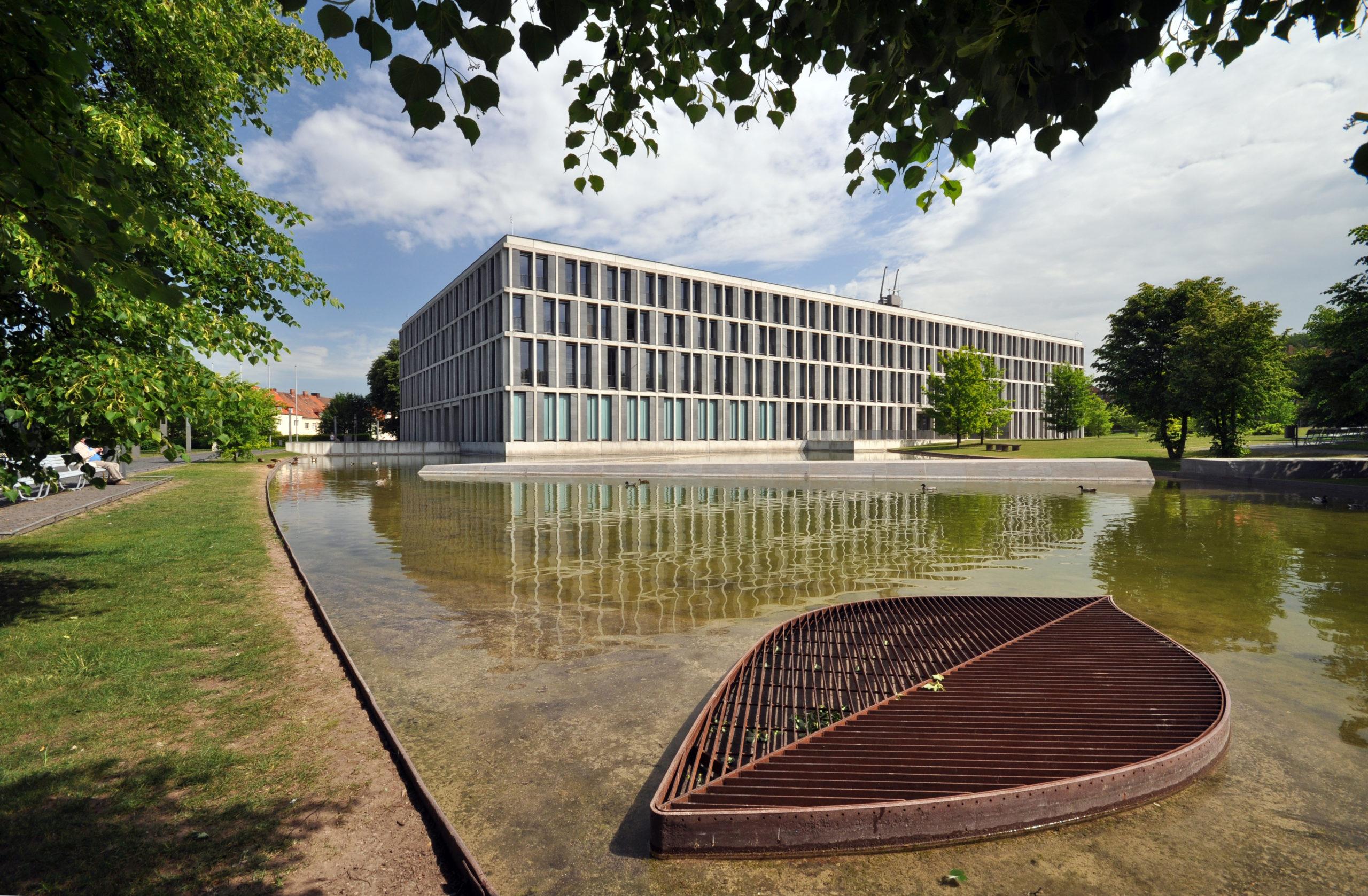 2011-05-19-bundesarbeitsgericht-by-RalfR-43