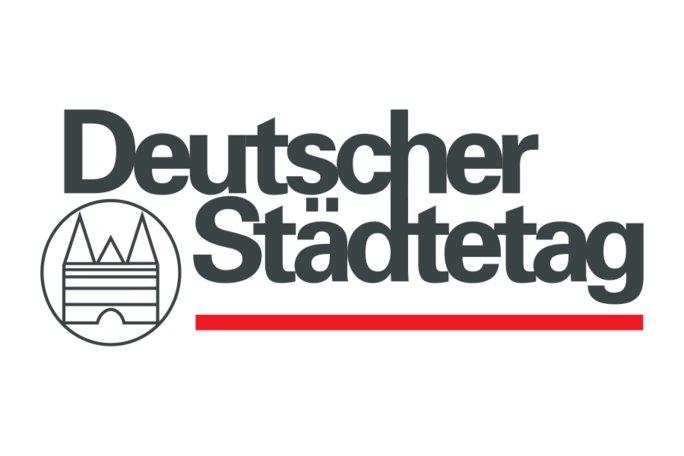 logo_dst_teaser_rdax_684x456_85